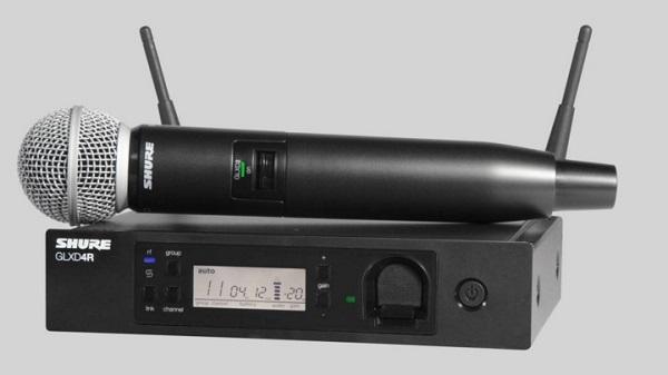 Yuk Simak 4 Tips Merawat Wireless Mic Agar Tetap Awet