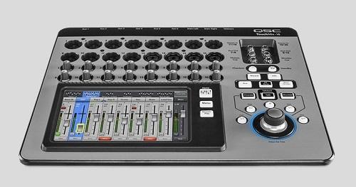 4 Tips Dan Trik Merawat Mixer Audio Kesayangan Yang Wajib Diketahui